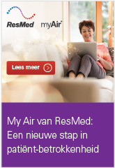 ResMed MyAir