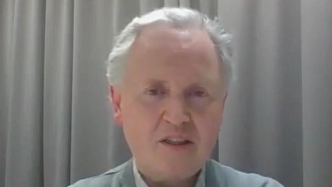 Webinar Johan Verbraecken - teaser